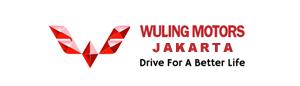 Wuling Jakarta